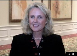 Krissi Barr, Barr Corporate Success: 27 Million And Counting