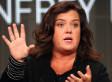 Rosie O'Donnell: Estrogen Helped Calm My Rage