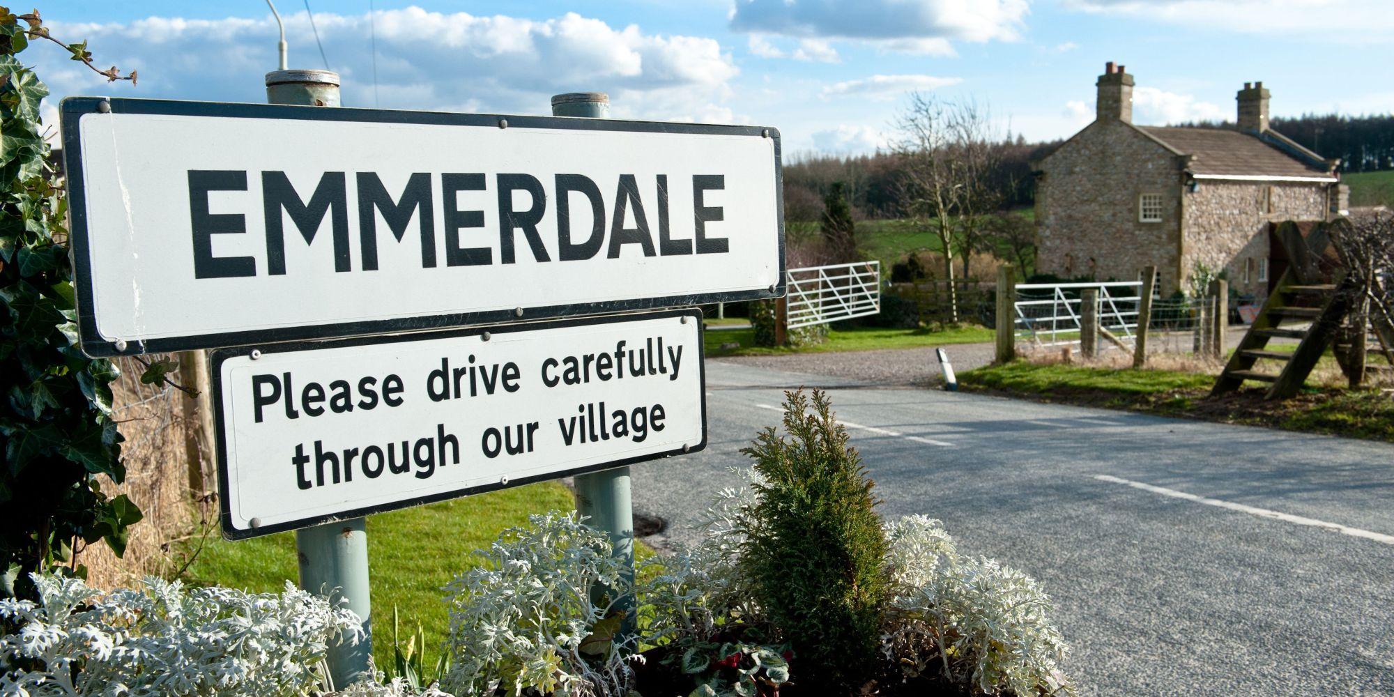 emmerdale - photo #10