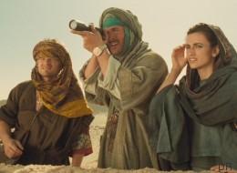 <HH--PHOTO--SAHARA--3185966--HH>