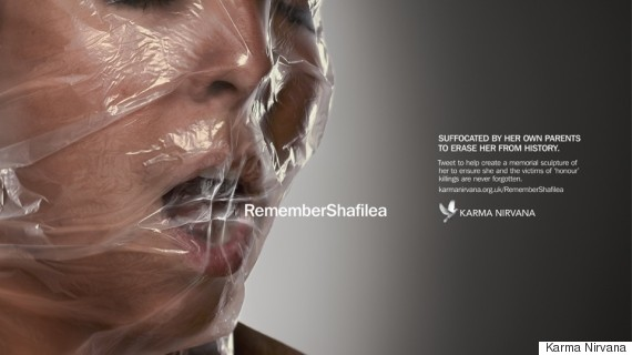 remembershafilea