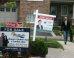 mortgage-rates-canada
