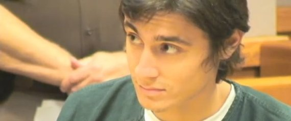 Andrew David Thompson, MSU Medical Student Stands Trial For Killing Three Dogs - r-ANDREW-DAVID-THOMPSON-large570