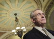Debt Ceiling: House Rejects Democratic Proposal Amid Theatrics