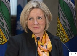Calgary-Foothills Byelection Not A 'Litmus Test' For NDP: Notley