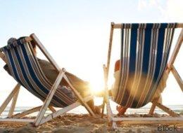 Moins de vacances d'été pour les travailleurs québécois