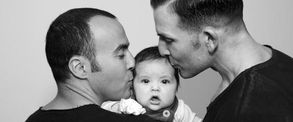 politiche famiglie gay