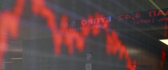 DEBT CEILING MARKETS
