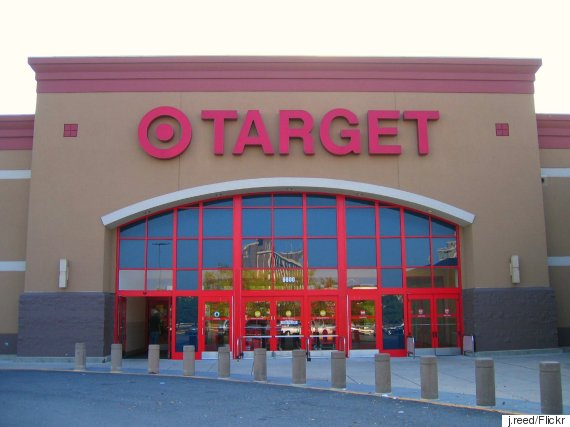 7 Companies That Dont Want Guns In Their Stores HuffPost