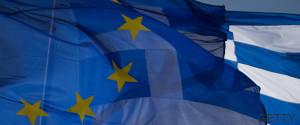 acuerdo grecia