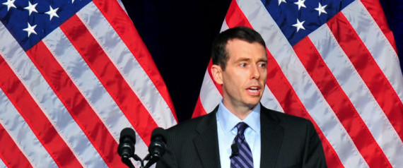 DAVID PLOUFFE DEBT CEILING DEAL