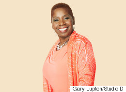 13 Iyanla Vanzant Quotes Every Woman Should Read