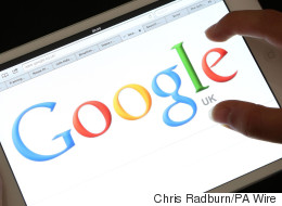 Ironically, Google Is Hiring Someone To Improve Its Google Ranking