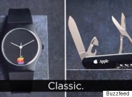 Eight Discontinued Products Apple Would Probably Prefer To Forget