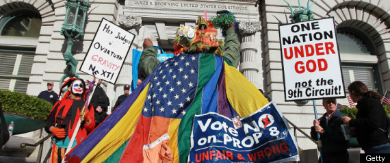 PROP8PROTESTERS