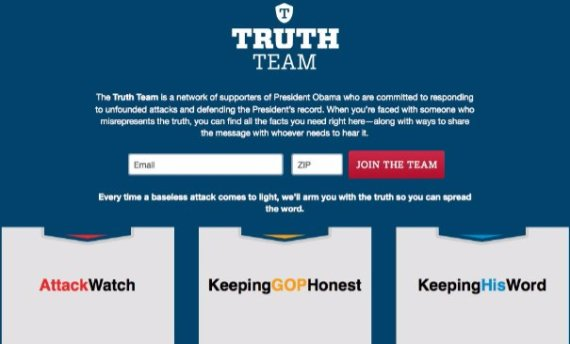 truthteam