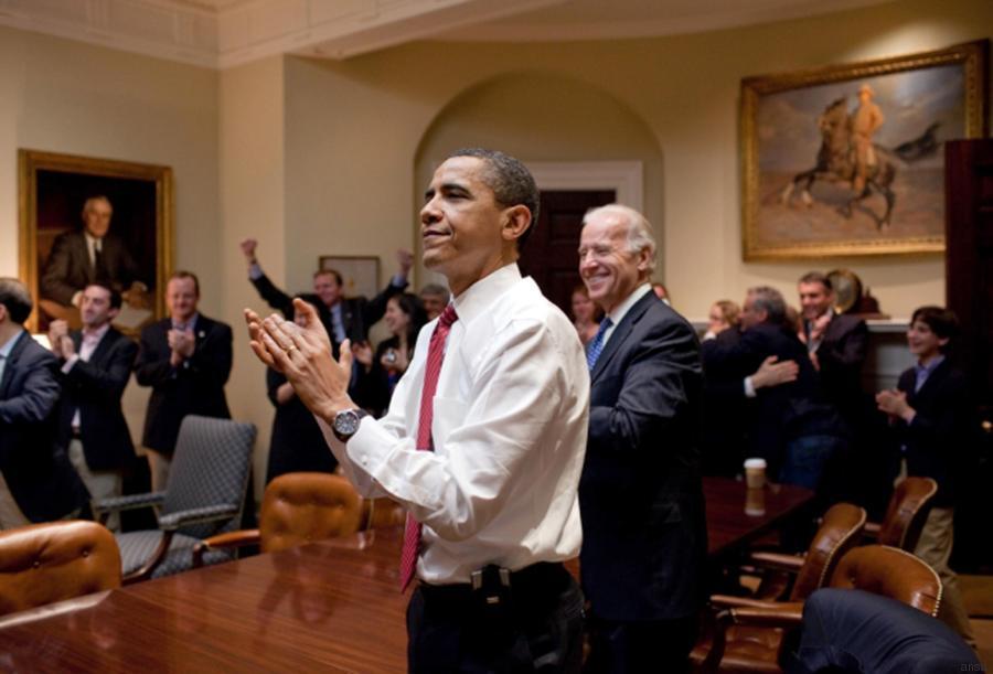obama riforma sanitaria
