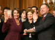 Doug Lamborn, Colorado Congressman, Refers To Obama Dealings As Being Stuck To A 'Tar Baby' (LATEST UPDATES)