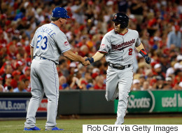 Inside the 86th Annual MLB All-Star Game: Wrap up