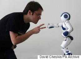 L'intelligence artificielle: une menace pour le secteur de l'emploi?