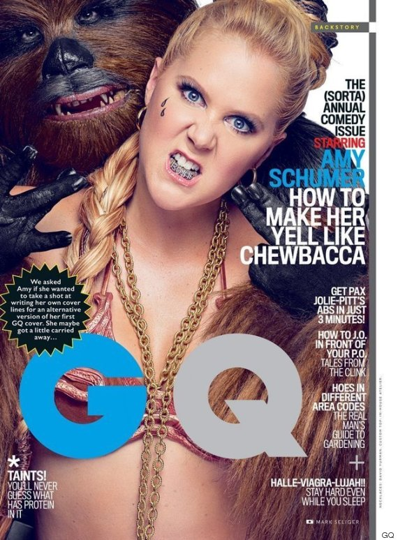 gq star wars