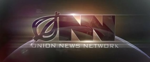 Onion News Network