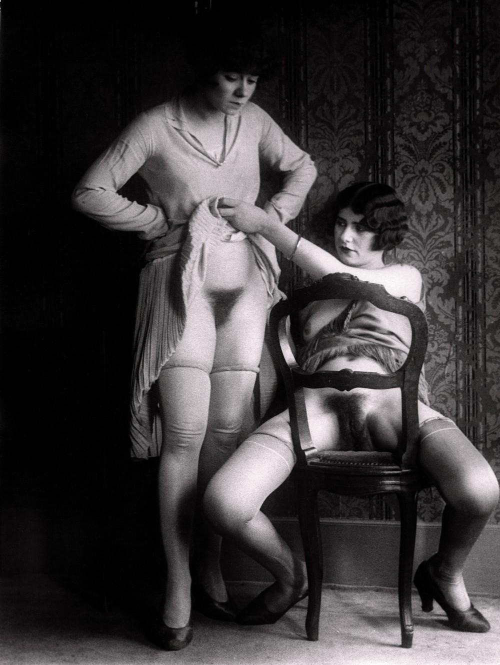 putas francesas prostitutas reales video