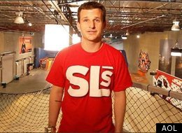 You've Got... Rob Dyrdek