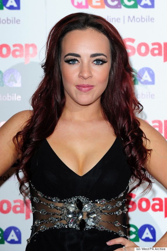 Stephanie Davis nude (48 photos), photo Sideboobs, Twitter, cleavage 2020