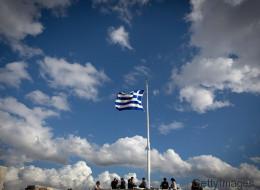 Das könnte Griechenland wirklich retten