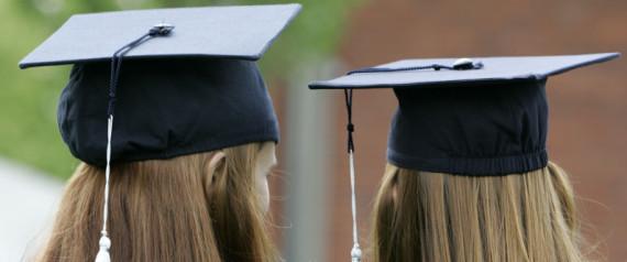 DEBT CEILING STUDENT LOANS