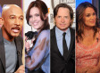 16 Health Causes Celebrities Stand For