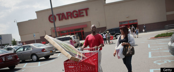 Target san francisco big box retailer to open up two sf for Michaels craft store daly city
