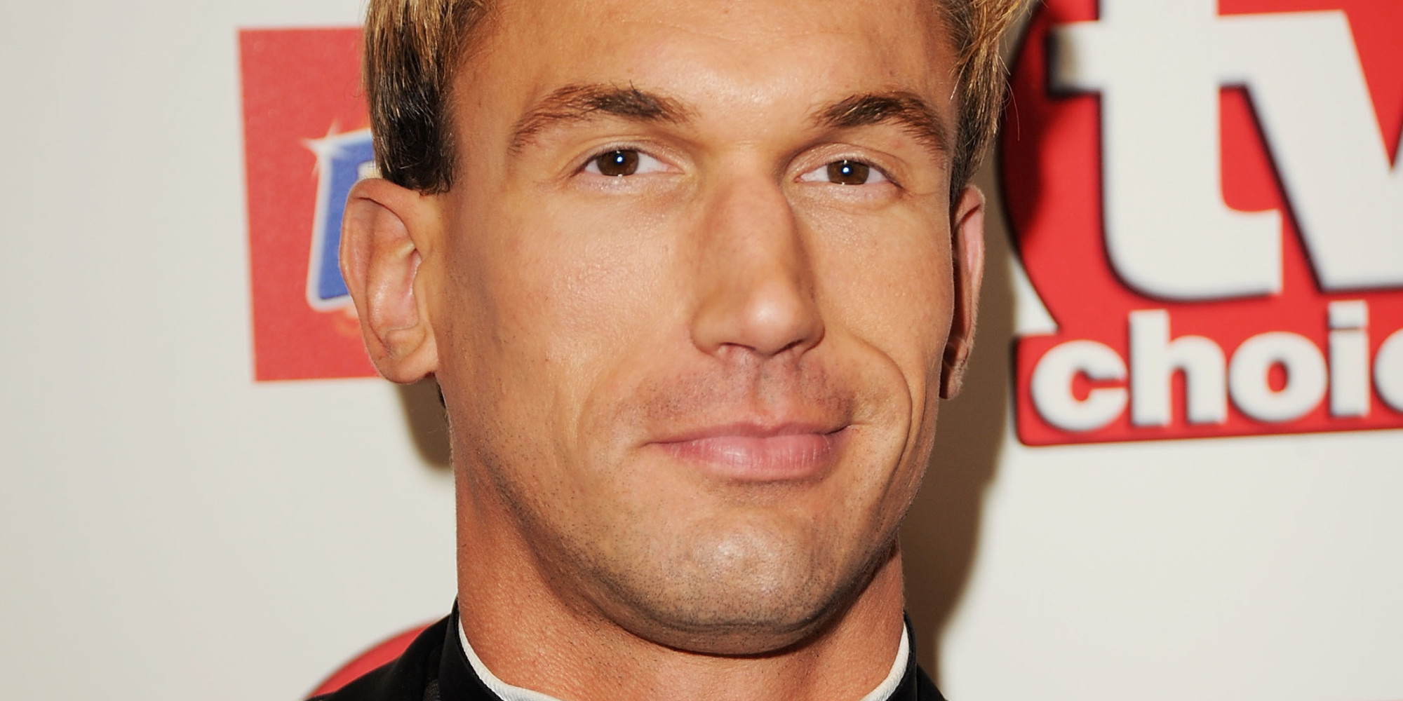 Christian jessen single