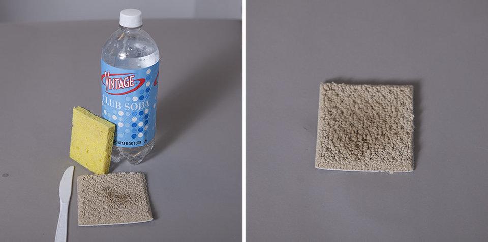 comment enlever une tache sur un tapis voici 7 astuces pour le nettoyer. Black Bedroom Furniture Sets. Home Design Ideas