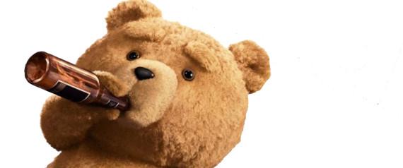 n-TED-large570.jpg