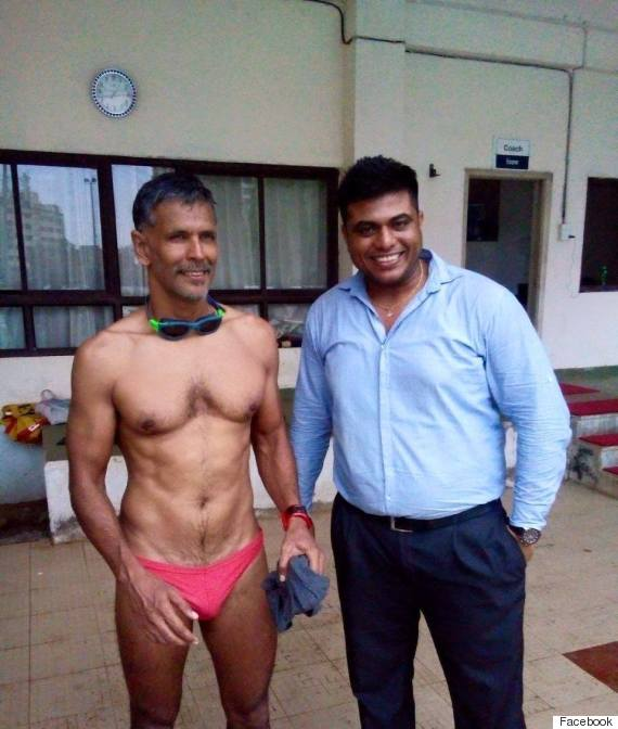 milind soman dietmilind soman wife, milind soman ironman, milind soman wikipedia, milind soman bio, milind soman wiki, milind soman diet, milind soman height, milind soman in bajirao mastani, milind soman movies, milind soman young, milind soman made in india, милинд соман, milind soman mylene jampanoi, milind soman workout, milind soman and madhu sapre, milind soman parents, milind soman running, milind soman net worth, milind soman record, milind soman height weight