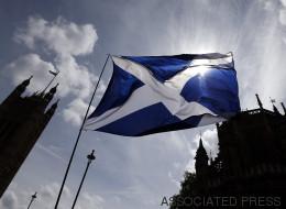 Un autre référendum écossais est «inévitable», selon Salmond