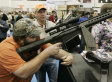 National Rifle Association To File Lawsuit Over Bulk Gun Sales Rule