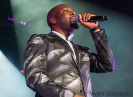 Wyclef Jean offre un concert mémorable