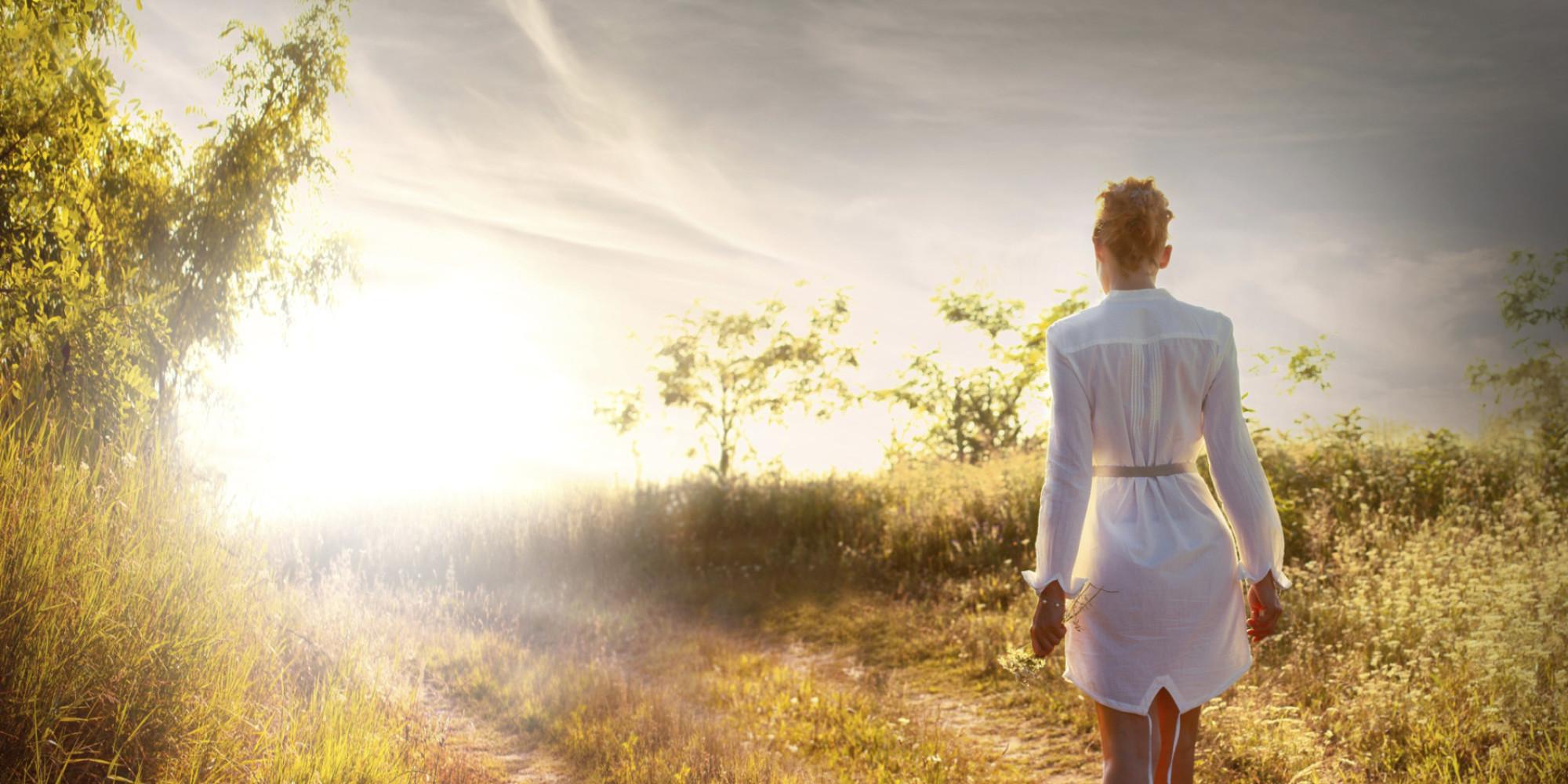 Meditation in general practice