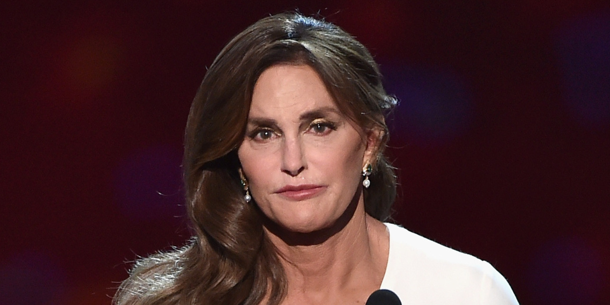 caitlyn jenner - photo #23