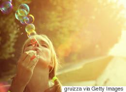 10 ενδείξεις ότι δεν φοβάστε να έρθετε σε επαφή με τα συναισθήματά σας