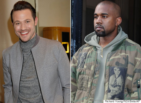 kanye west will young
