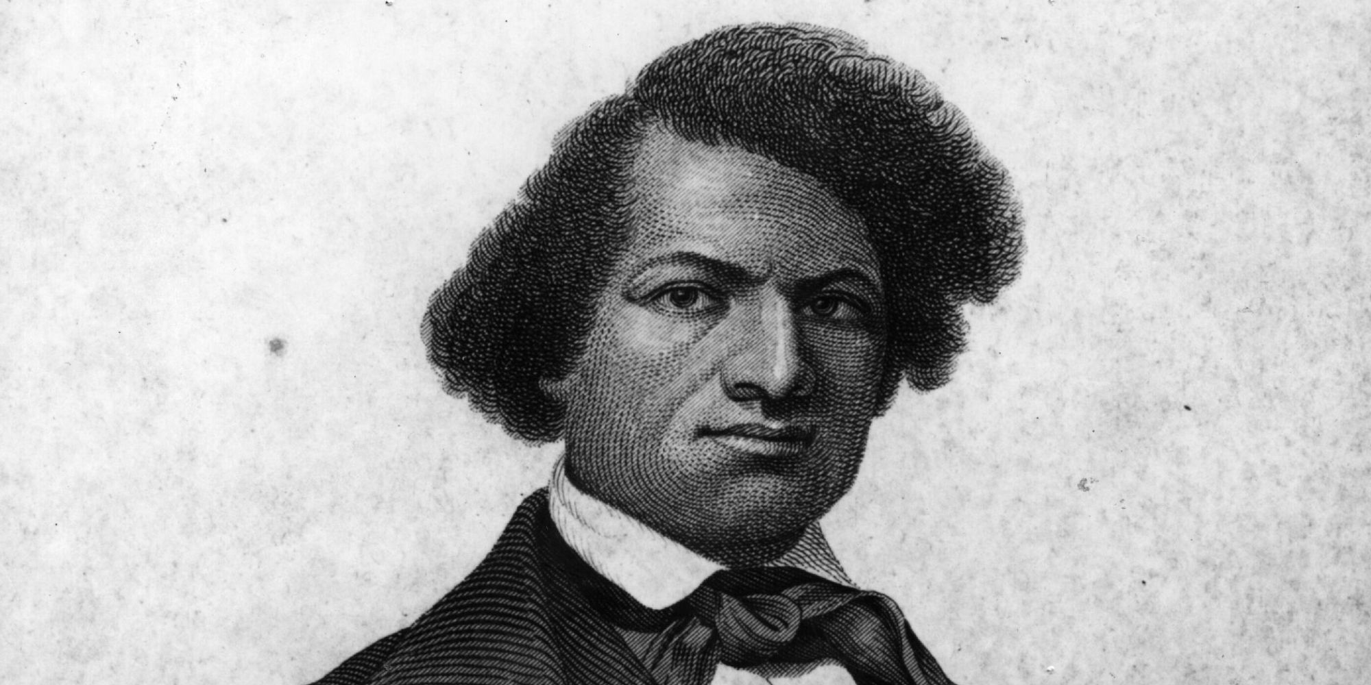what the black man wants frederick douglass essay Ver vídeo visit biographycom to learn more about the life and times of frederick douglass,  frederick and anna douglass had five  to vote as a black man.