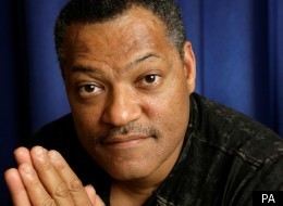 Super Cast For Superman, Now Includes Laurence Fishburne, Kevin Costner