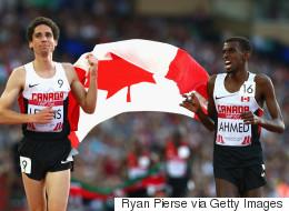 Candidature olympique: Toronto hésite