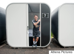 Swansea City Have A Nifty New Way To Improve Their Game