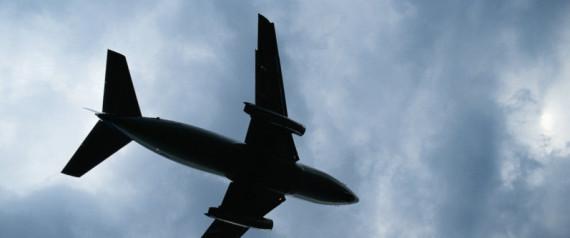 FAA SHUTDOWN 2011