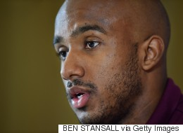 How Fabian Delph's Ill-Advised Statement Cost Him the Villa Send-Off He Deserved